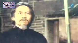 Chinese Super Hit Hindi Movie || The Big Boss || Bruce Lee Super Hit Action Movie || Hindi Movie