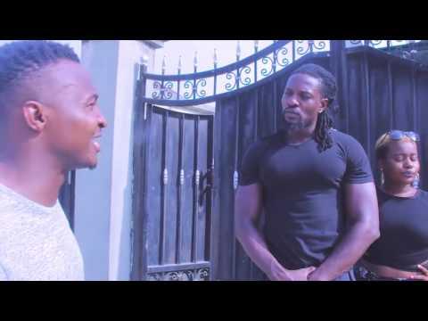 Skit - FunnyBone In big Trouble (Nigerian Comedy & Entertainment)