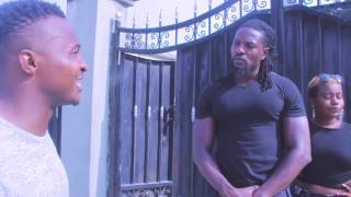 Skit - FunnyBone In big Trouble (Nigerian Comedy & Entertainment)