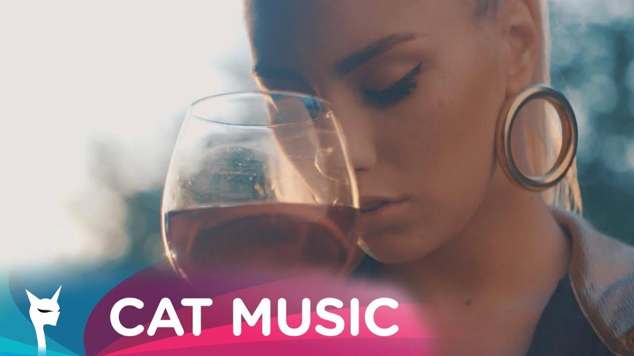 music jo9