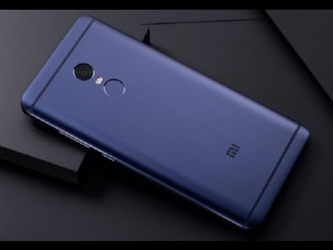 Xiaomi Redmi Note 4X Price In China With 4GB RAM And 64GB