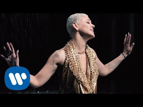 MARIZA - Quem Me Dera [Official Music Video]