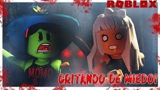 Can We Survive The RAKE ROBLOX IN SPANISH samymoro clausamoro