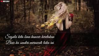 Download MENDERITA   AYIEN Mp3