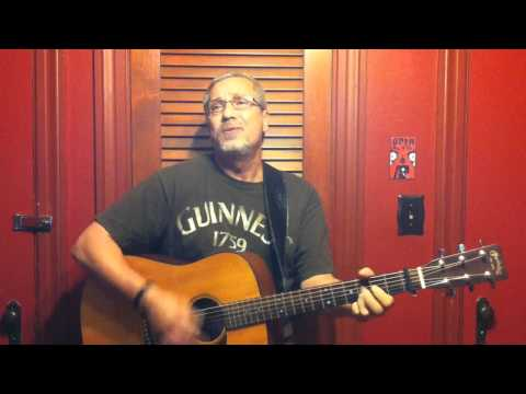 Heads Carolina  Tails California - Jo Dee Messina Cover