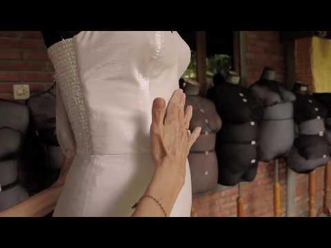 custom-tea-length-wedding-dresses-by-whirling-turban