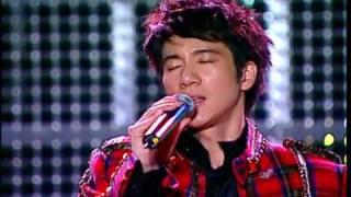 王力宏 Leehom Wang- (你不知道的事) LIVE 全球首唱会现场版