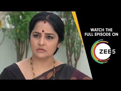 Raktha Sambandham | Episode - 33 | Best Scene |23 May 2018 | Telugu Serial