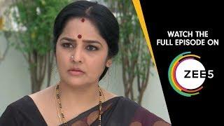 raktha sambandham episode 33 best scene 23 may 2018 telugu serial