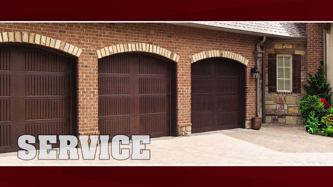 Peterborough Garage Doors in Peterborough ON - Goldbook.ca & Peterborough Garage Doors in Peterborough ON - Goldbook.ca - YouTube