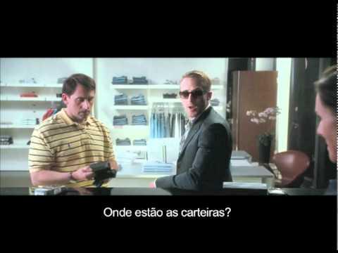 Trailer AMOR, ESTÚPIDO E LOUCO PT