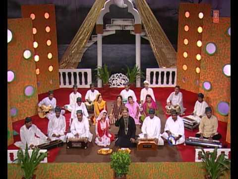 Chand  Nikalta Hai Jahan Se || T-Series IslamicMusic || Tasnim, Aarif Khan
