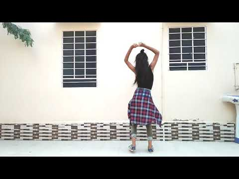 BILLIAN BILLIAN || SUKHE,  GURI || :- DANCE BY TANU KUMAWAT