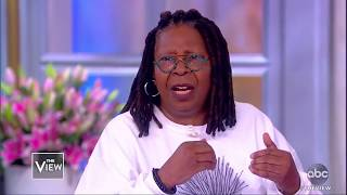 Are You A Snowplow Parent? | The View