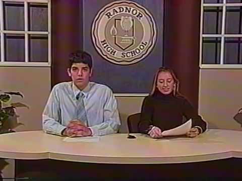 NEWSCENTER 11 (November 2004)
