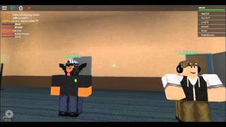 Roblox|Tutorial Key Pad Password AND GAVIN IS NEAR!!|The Normal Elevator