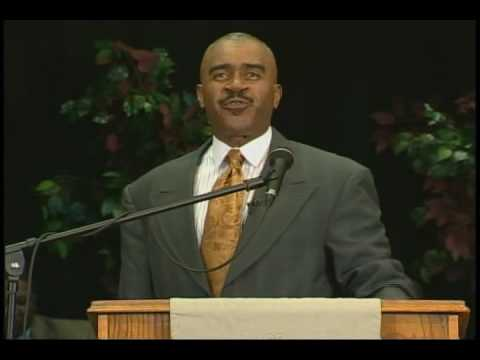 Pastor Gino Jennings 842-843-844 part4