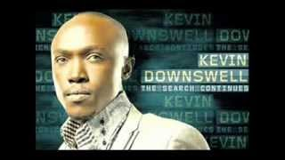 Download you make me stronger - kevin downswell MP3 song and Music Video
