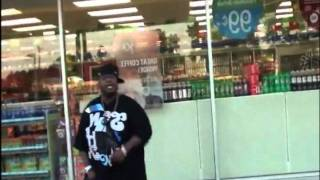 (GETTIN PAID) T-DOUBLE AND T.C FEAT EATEMALL [www.Keep-Tube.com].flv
