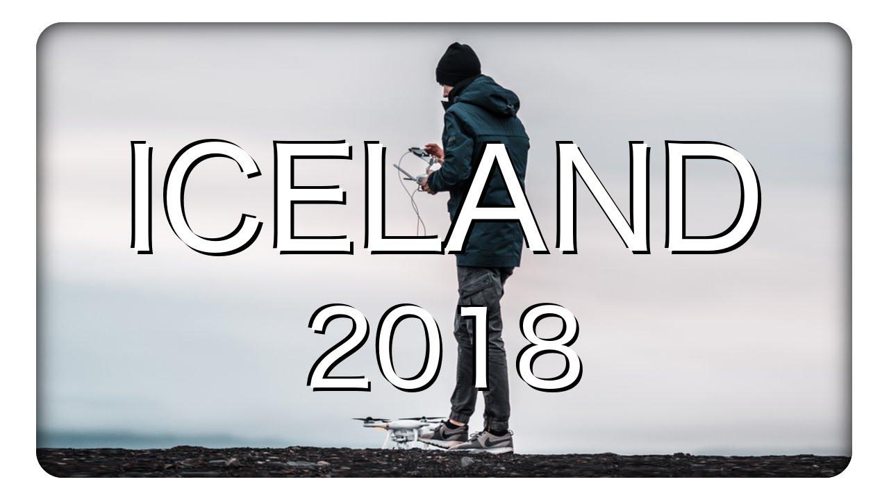 ICELAND UP CLOSE - feel what I felt!!!