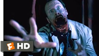 Dead Silence (2007) - Attack of the Killer Dolls Scene (8/10) | Movieclips