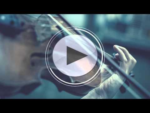 String Violin Rap Beat (Instrumental Music)