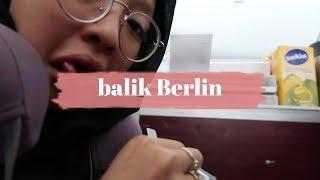 Balik Berlin | Videonya Gita eps. 129