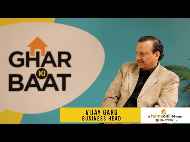 HomeOnline Presents Ghar Ki Baat - Ep 01
