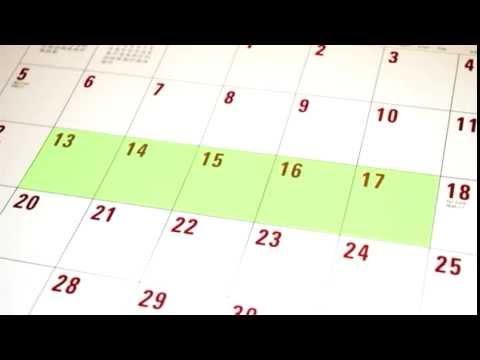 Babyzauber - Wie lange überleben Spermien?