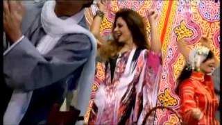 الدنيا زى المرجيحة .. محمود محي ..Star Academy