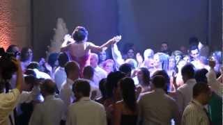 СВАДЬБА В ЛИВАНЕ,WEDDING IN LEBANON