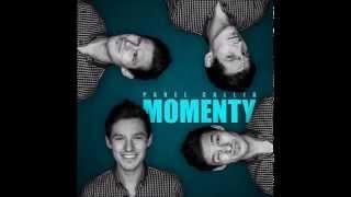Pavel Callta - MOMENTY (CELÉ ALBUM)