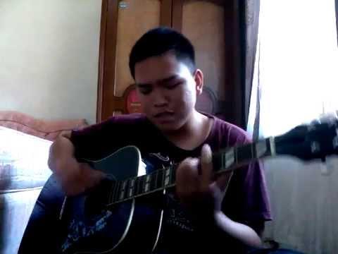 Tutorial Gitar Lagu Magic! - Rude - YouTube