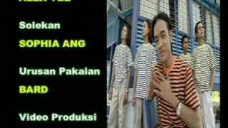New Boyz Wirama MTV Karaoke Production Credits