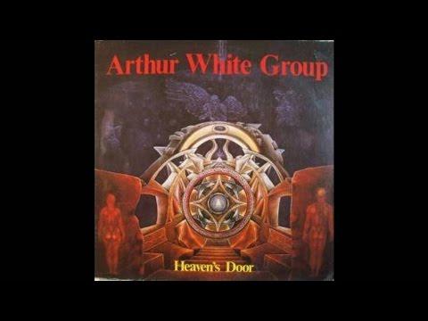 Jazz Fusion - Arthur White Group - African Rock