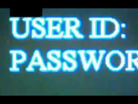 Hakerzy. Film dokumentalny