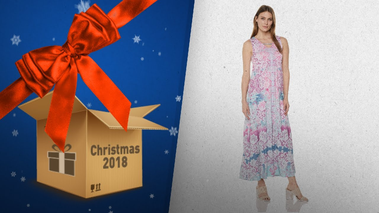 Great Oneworld Plus Size Dresses / Perfect Gift Ideas For Christmas |  Christmas Gift Guide