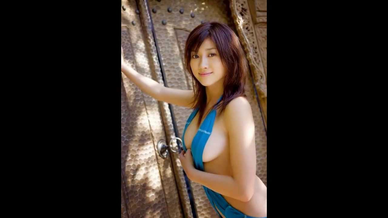 Asian brides sites and user