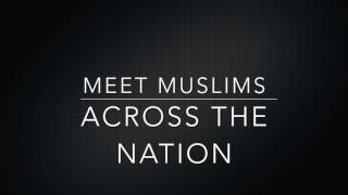 National Meet a Muslim Day | Saturday March 11 2017