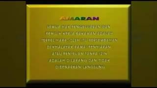 白云下的牧歌 龙飘飘 Original Karaoke