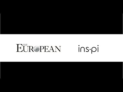 The European — Business Transformation Interview with ins·pi