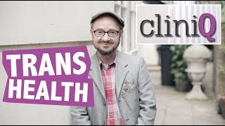 Health hove Sexual clinic