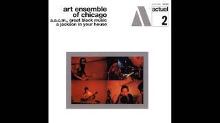 BYG Records   – 529.302 / Actuel – 2 (France, 1969) ...
