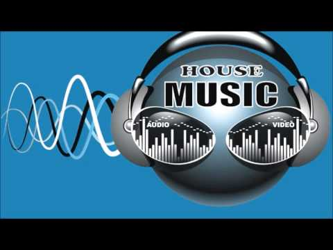 Timmy Trumpet & Chardy  Sassafras Original Mix