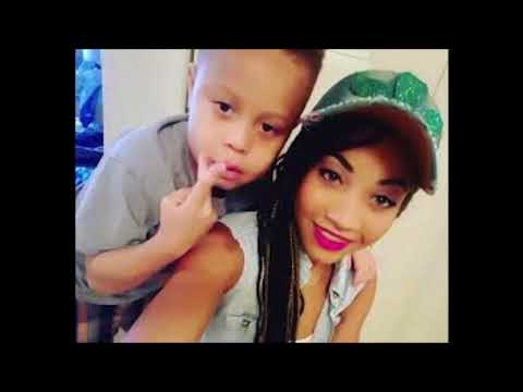Family Of Korryn Gaines Awarded $37 Million