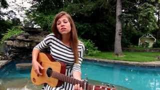 """""""Summer Love"""" by Josie Dunne"""