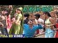 Dinesh Lal Yadav का जबरजस्त SONG - Kare Bhauji Tor Bahiniya - करे भौजी तोर बहिनिया - Bhojpuri Song