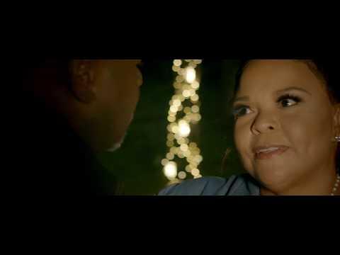 Mason Jar (Video) | David and Tamela
