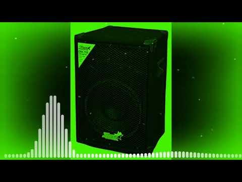 Anpadh Hari Song Dj Remix