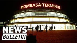 News Bulletin: Madaraka Express stopovers